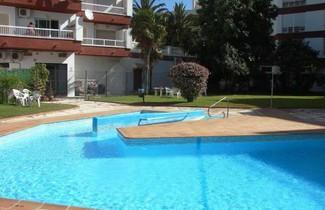 Photo 1 - Andaluz Apartments - Neptuno