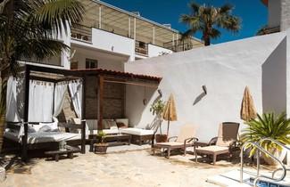 Foto 1 - Apartment Villa Holanducia.1