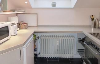 Photo 1 - Apartment Imberger Horn