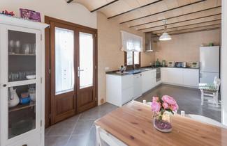 Photo 1 - Holiday Home Sa Casa Rotja