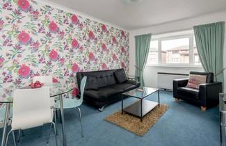 Foto 1 - Apartment Allanfield