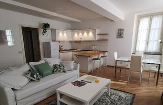 Photo 1 - Apartment in Parma