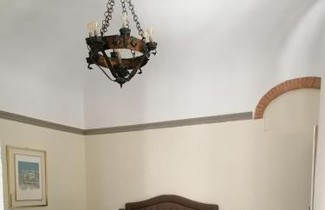 Photo 1 - Apartment in Prato mit terrasse