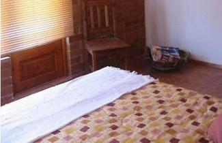 Photo 1 - Linda Vista Apart Hotel