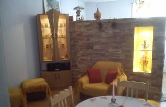 Photo 1 - Rila Apartment