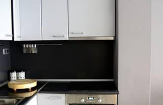 Photo 1 - Sofia Stamboliiski Apartment