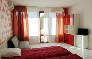 Photo 1 - Zoleks Apartment