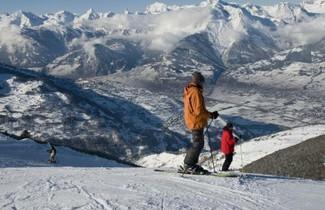 Photo 1 - Chalet Mont Bijou