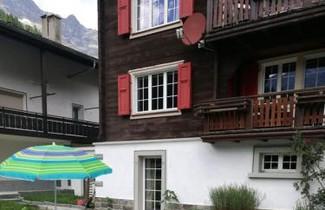 Photo 1 - Haus Chalet Arnika