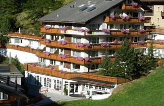 Foto 1 - Artist Apartments & Hotel Garni