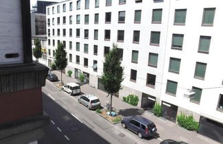 Photo 1 - City Apartments