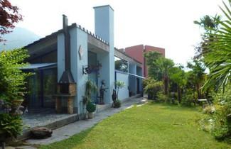 Photo 1 - Casa Aline