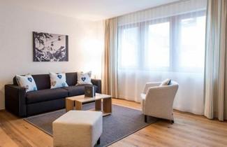 Photo 1 - Apartment TITLIS Resort Wohnung 212