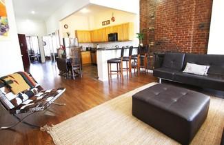 Photo 1 - Apartment Clayton.4