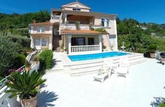 Photo 1 - Apartment Villa Barbara.1