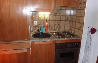 Photo 1 - Apartment Apt.16