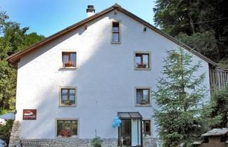 Photo 1 - Apartment Le Sorbier