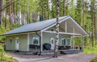 Photo 1 - Holiday Home Sipilä