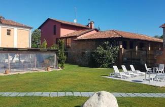 Photo 1 - Agriturismo San Martino