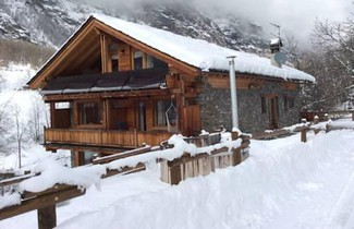 Foto 1 - La Maison du Guide