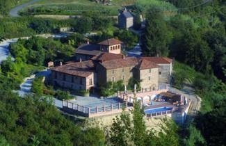 Photo 1 - Castel Martino
