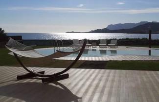 Foto 1 - Villa Cormorano