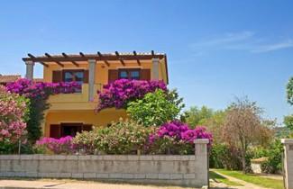 Photo 1 - Appartamenti Le Magnolie