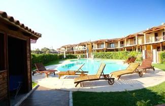 Foto 1 - Apartment Myrsine Porto Istana