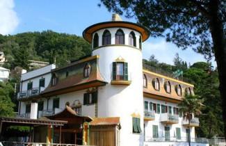 Foto 1 - Hotel Residence Moneglia