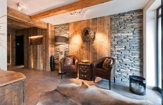 Foto 1 - Burgus - Design Suites & Apartments