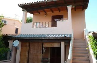 Foto 1 - Villaggio Gallura
