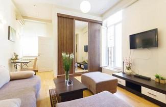 Foto 1 - City Break Apartments Chic and Luxury