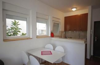 Studio Apartment Danijela 1