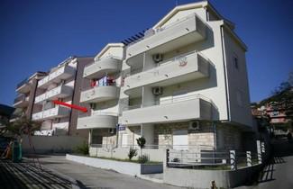 Foto 1 - Studio Apartment Danijela