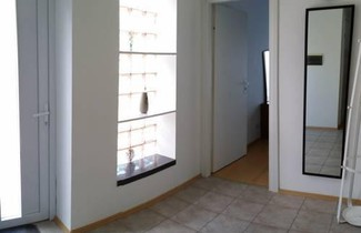 Photo 1 - Apartment Eco