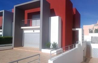 Photo 1 - Villa Arade Ferragudo