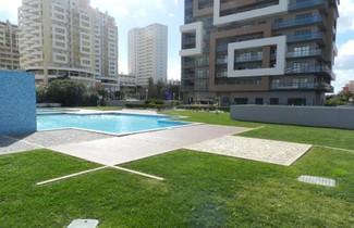 Photo 1 - Rocha Tower Apartments