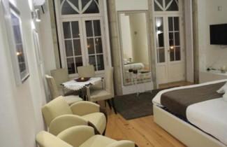 Photo 1 - Apartment Oportoloft