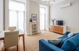 Photo 1 - Oporto View Apartments