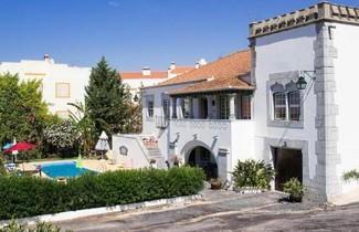 Photo 1 - Casa do Infante