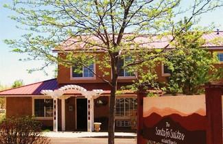 Photo 1 - The Santa Fe Suites