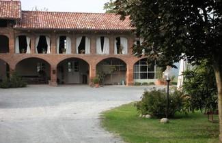 Photo 1 - Agriturismo Minaldo