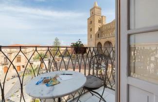 Foto 1 - Palazzo Maria