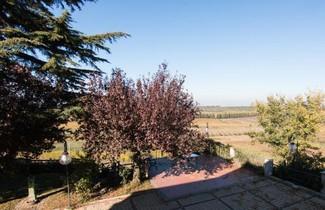 Photo 1 - Merumalia Wine Resort
