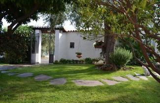 Foto 1 - Azienda Agrituristica Villa Arianna