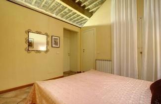 Valerix Santa Maria Novella Florence Apartment 1