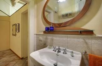 Photo 1 - Valerix Santa Maria Novella Florence Apartment