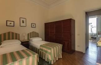 Family Apartments Rinascimento Palace 1