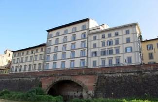 Photo 1 - Family Apartments Rinascimento Palace