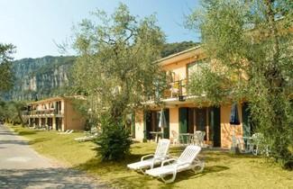 Foto 1 - Residence Parco Del Garda